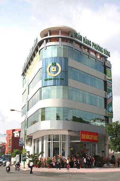 OCB-Chi-nhanh-Tan-Binh