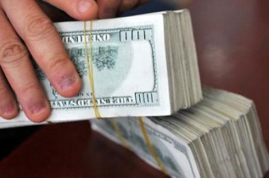 Thanh khoản ngoại tệ hệ thống ngân hàng vẫn an toàn