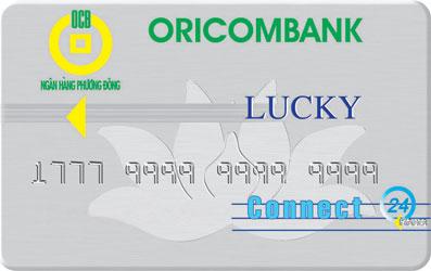 atm lucky oricombank