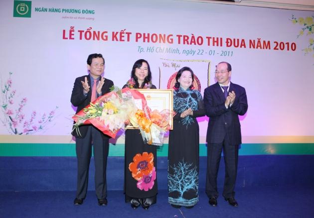 Ba Tran Thi Hai Yen